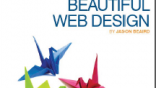 [web开发CSS系列].The.Principles.of.Beautiful.Web.Design