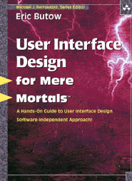 [web开发CSS系列].UIdesignForMereMortals.png