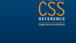 [web开发CSS系列].The.Ultimate.CSS.Reference