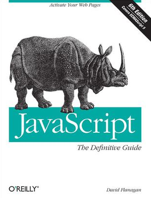 JavaScript.The.Definitive.Guide,6th.Edition.png