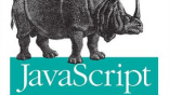 JavaScript.The.Definitive.Guide,6th.Edition