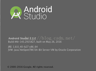 Mac OS X , Android Studio 2.1.2.png