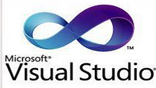Microsoft Visual Studio 2012简体中文旗舰版